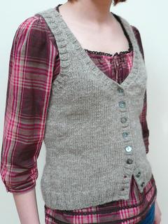 Bracken-waistcoat1_small2