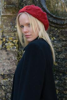 Greta-hat_small2