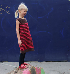 Mesmeria-dress-katrine-birkenwasser-knitting-pattern-7_small