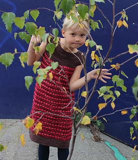 Mesmeria-dress-katrine-birkenwasser-knitting-pattern-1_small2