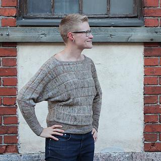 Sylphide-sweater-katrine-birkenwasser-walk-collection-linea-4_small2