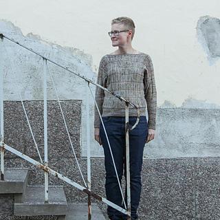 Sylphide-sweater-katrine-birkenwasser-walk-collection-linea-7_small2