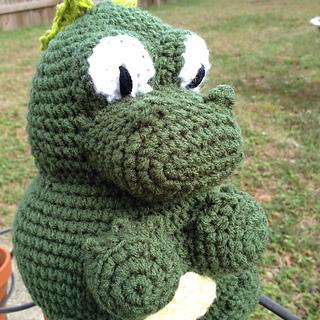 Chubby_gator_4_small2