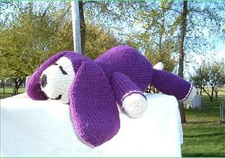 Purple_pup_2_small2