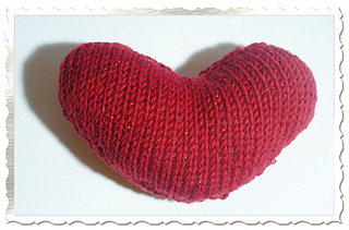 Heart_small2