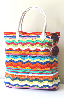 Beach_bag_small2