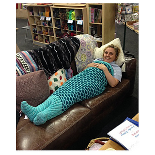 Mermaid_tail_jayne_small_small2