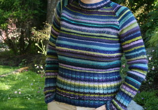 Resized_striped_sweater_small2