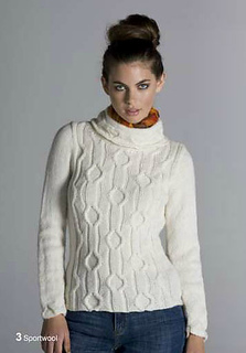 Sportwool_pullover_small2