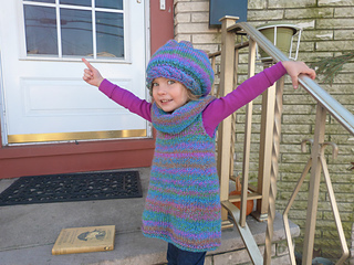 Ravelry_2_523_small2