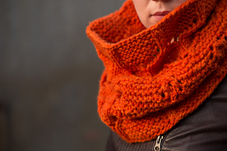 Cowl-10_small2