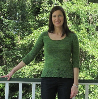 Green_sweater_the_main_small2