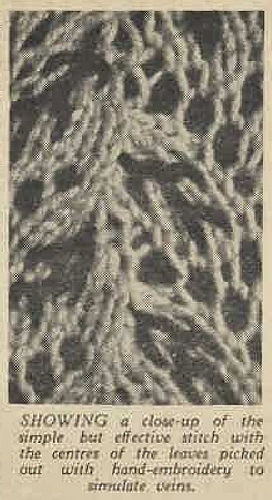 Saturday_12_march_1938_-_hand-knitted_charm_detail_medium