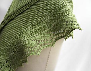 Millrace_shawl_4_small2