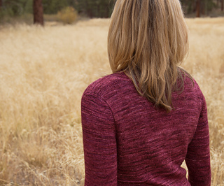 Grass-river-sleeve-cap_small2