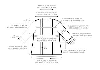 Helvetica-schematic_small2