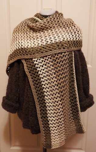 Latte_scarf_wrapped_medium