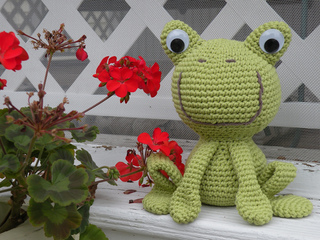 Frog_1_small2