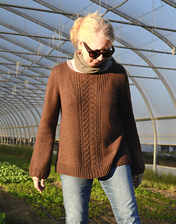 Meadow_road_pullover_small2