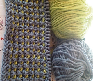 Slip_stitch_scarf_1_small2