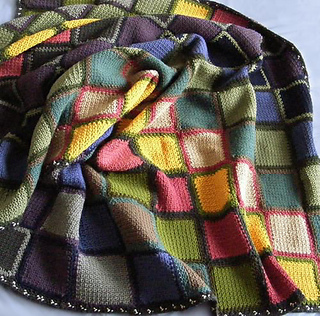 Crochet_afghan_001_small2