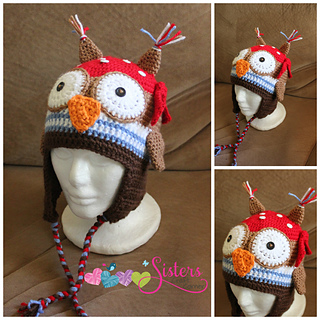 Pirate_owl_small2