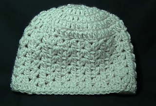 Cluster_v_stitch_beanie_small2