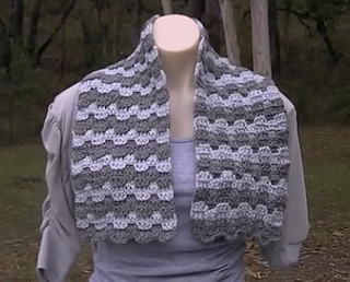 Victorian_step_crochet_tutorial_-_from_scarf_to_king_size_bed_afghan_small2