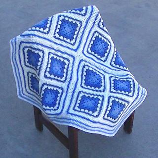 Bronwyn_crochet_afghan_tutorial_small2