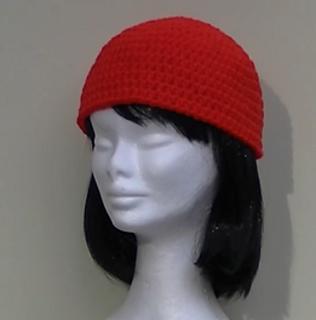 Half_double_crochet_hat_tutorial_small2