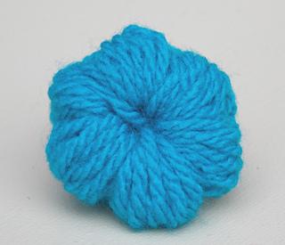 Puff_stitch_flower_small2