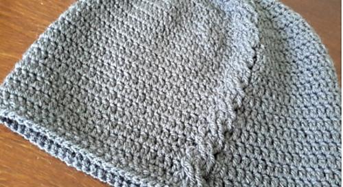 Linda_s_cable_stitch_-_raverly_medium