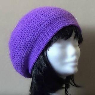 Bw123_crochet_tam_hat_small2