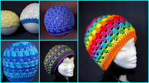 Bw123_crochet_rainbow_granny_hat_medium