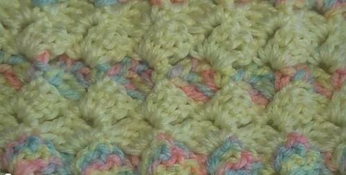Slanted_shell_crochet_medium