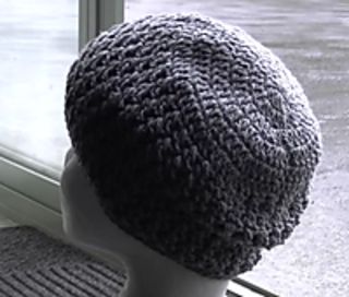 Cross_stitch_hat_small2