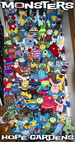 Monstersvert2013web_medium