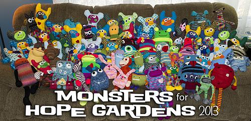Monsters2013bannerweb_medium
