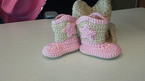 Savannah_hat_and_boots_set_14_medium