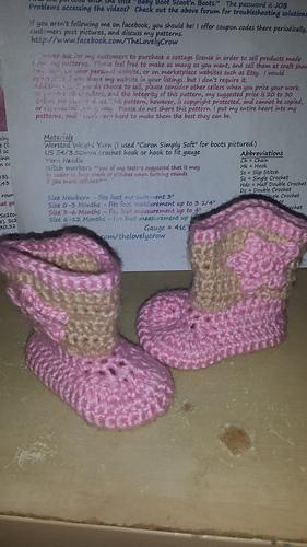 Savannah_hat_and_boots_set_4__boots__medium