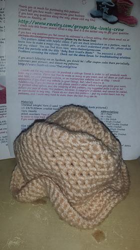 Savannah_hat_and_boots_set_6__hat__medium