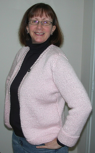 2010_moms_cardigan_2_medium