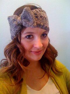 Blog_bow_headband_small2