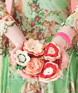 Kss12_flower_05rav_small2