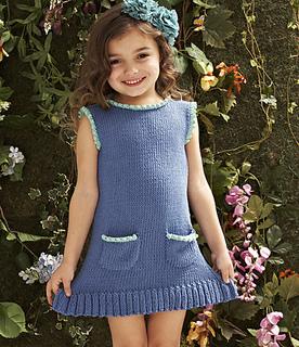 Kss12_dresses_03rav_small2