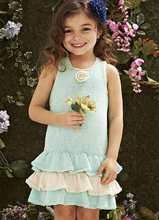 Kss12_dresses_04rav_small2