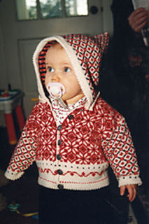 Scanned_photo-70-1-copy_edited_small2