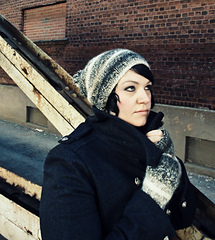 Slouchy_pom_hat5_small