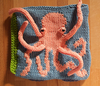 Octopus_small2
