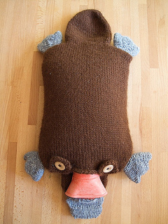 Platypus_belly_small2